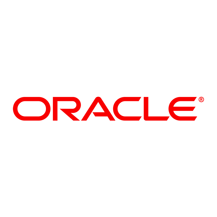 Oracle Identity Management logo